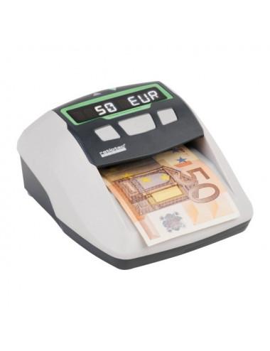 Détecteur de faux billets EM SMART PRO