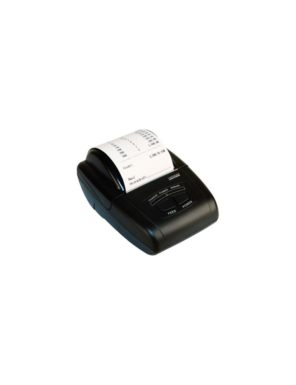 Imprimante Thermique RTP300