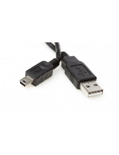 Câble de mise à jour / Série EMSMART