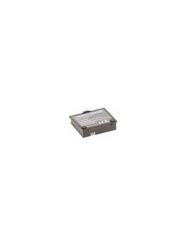 Batterie Rechargeable pour RTP300