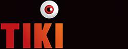 Tiki Tobacco Tracker