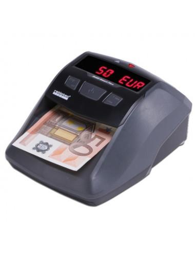 Détecteur de faux billets EM SMART PLUS